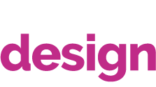 Website Design Swindon